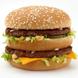 Sanierung von McDonald's nimmt Gestalt an