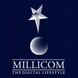 VIDEO ANALISI AZIONARIA: Millicom International Cellular