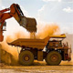 FTSE 100 Miners Ride the Iron Ore Boom