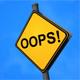 5 Kleine fouten die schadelijk kunnen zijn voor uw beleggingsportefeuille