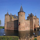 Top-5 Economic Moat: Morgan Stanley grootste blootstelling aan Wide Moat