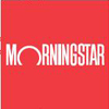 Morningstar Awards: Fund Manager of the Year
