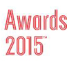 Winnaars Morningstar Awards 2015