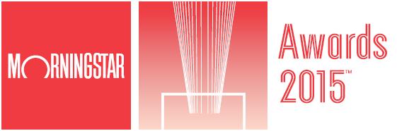 Premios Morningstar 2015 - Los Mejores Fondos Mutuos y Administradoras