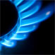 Centrica Shares Crash on Profit Warning