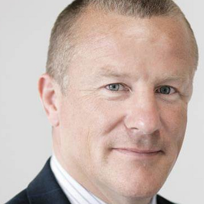 Neil Woodford: Pharmaceuticals Will Provide Income for 10 Years