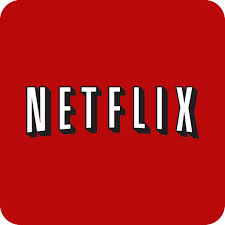 Analyst View: Netflix Stock is Overvalued