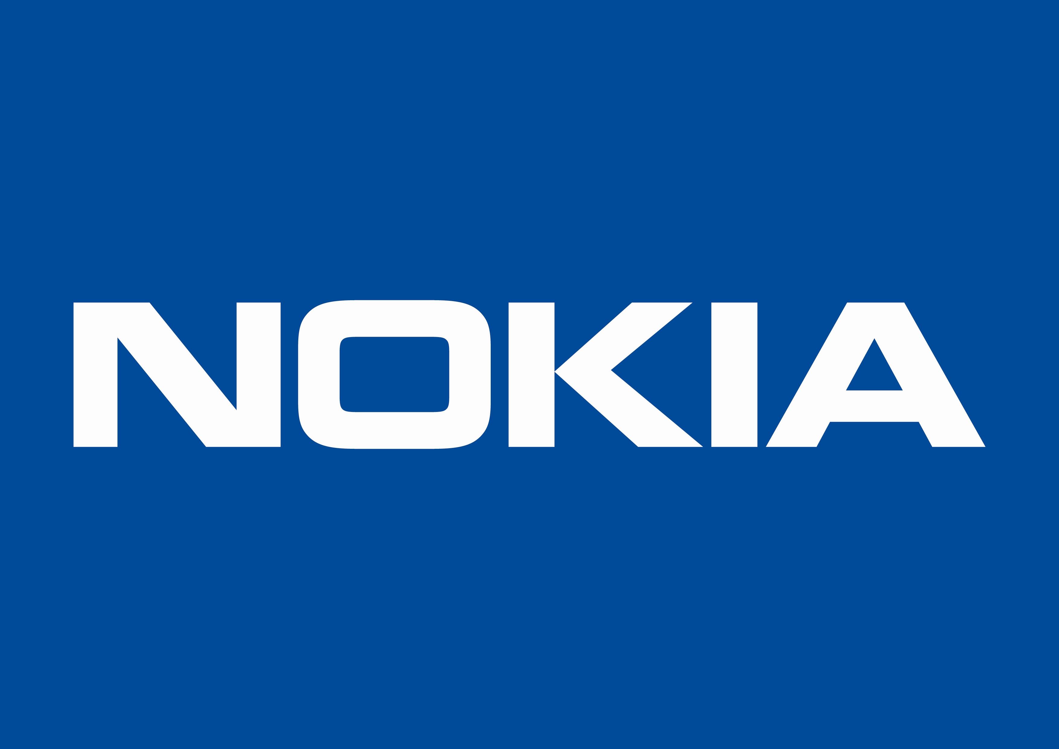 Nokia offentliggører kvartalsrapport for 3. kvartal på torsdag