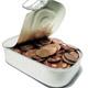 Tips voor een financiële buffer