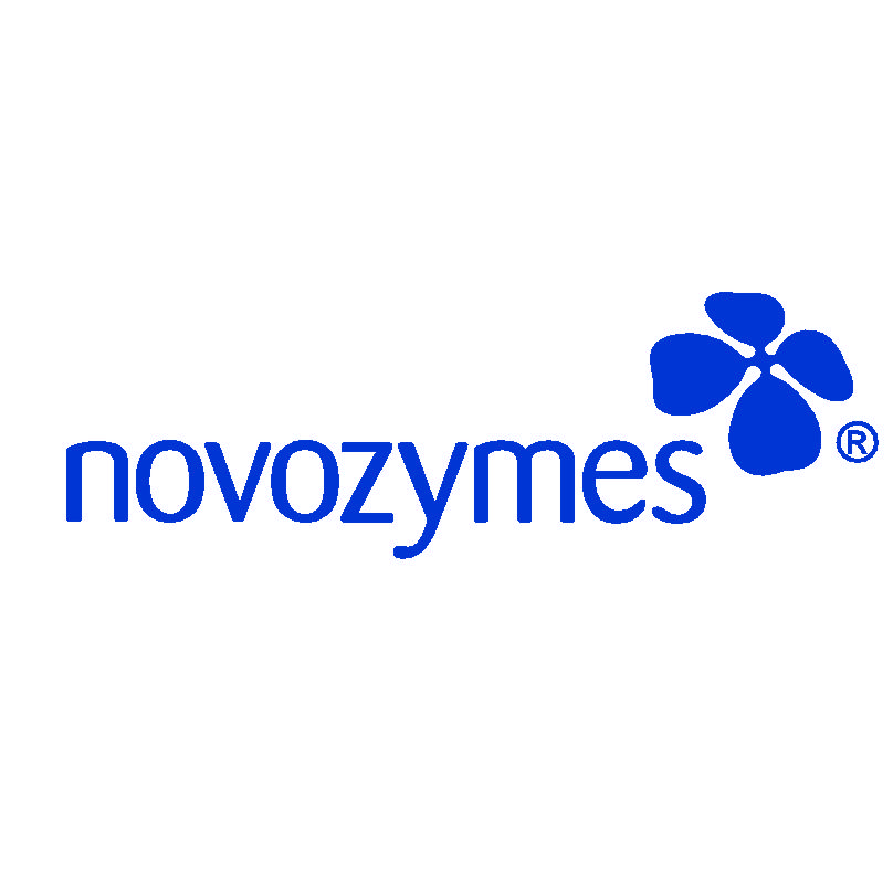 Novozymes Q2: udfordringerne fortsætter