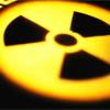 Kohle, Porno, Kernenergie: Wieviel davon darf in Fonds stecken?