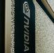NVIDIA : résultats en ligne avec les attentes