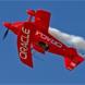Oracle: Aktie bleibt auch nach Erhöhung unserer Fair-Value-Schätzung überbewertet