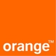 Orange rassure sur 2014, bondit en Bourse
