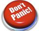 ETFs: Systemische Risiken sehen (noch) anders aus