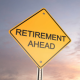 Investors Withdraw Too Much Too Soon from Pensions