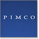 Fonds van de Week: Pimco Gis Total Return Bond