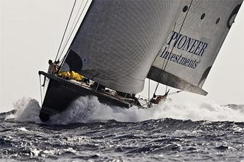 Die Morningstar-Sicht auf die Fusion von Pioneer Investments und Santander AM