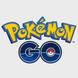 Pokemon Go: la réalité augmentée reste un phénomène de société