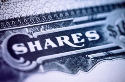 Ronda de conceptos 3: Las acciones frente a otras inversiones
