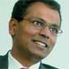 Rajiv Jain Fund Manager of the Year voor wereldwijde aandelen