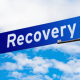 Investor Views: Did I Buy These Recovery Stocks Too Soon?