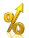 Rentestijging is grootste dreiging voor dividendfondsen