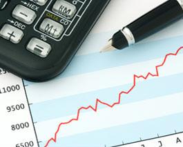 Hoe Morningstar aandelen analyseert en waardeert