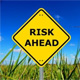 What is Risk and Why Does it Matter?