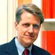Robert Shiller: Britse aandelen aantrekkelijk gewaardeerd