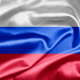 Russia Offers Attractive Valuations