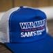 Wal-Mart : un modèle toujours solide, mais sous pression