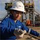 Occidental Petroleum: Wachstumsmöglichkeiten begrenzt