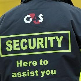 Beveiligingsbranche klaar voor groeispurt dankzij technologie