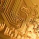 Drie technologie-aandelen met een hoog dividend