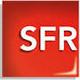 SFR: Vivendi confirme discuter avec Altice
