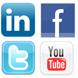 Social Trading-Plattformen: Zwischen Gutmenschentum und Strukturvertrieb