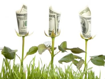 Epargner ou investir, faut-il choisir?