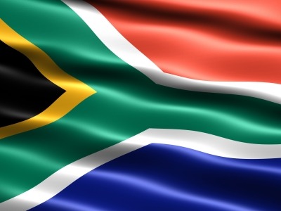 Should Bond Investors Be Worried About South Africa?