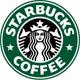 Kaffekongen Starbucks