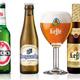 Morningstar sceptisch over mogelijke overname SABMiller door Anheuser-Busch InBev, gevolgen voor Heineken negatief