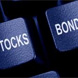 Nervous Investors Pull £26bn Out of Funds