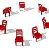 Reorganisatie bij aandelenfondsen NN IP: 15 beleggingsfondsen 'Under Review'