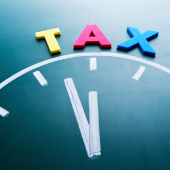 HMRC Sees Bill for Pension Tax Relief Rise 65%