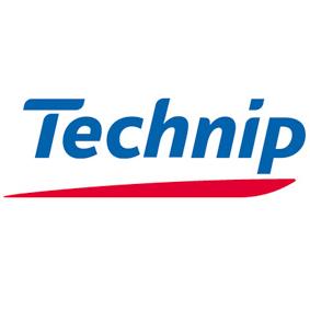 Technip a proposé 1,5 milliard d'euros pour CGG