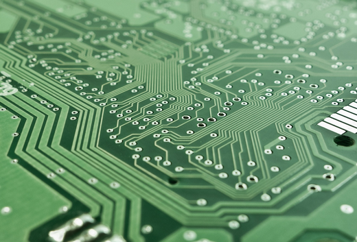 Intel, la migliore occasione tra i semiconduttori