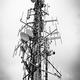 Ericsson: reprise du suivi avec un objectif de cours de 9 dollars