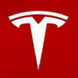 Tesla to Benefit from IPCC Climate Change Recommendations