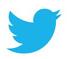 Twitterin haasteet pysyvät vaikka johto vaihtuu
