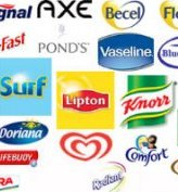 EURO 2012: Unilever in opstelling van dividendportefeuille